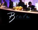Brave Models -10th Anniversary