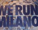 Nike – We Run Milano