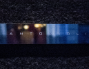 Antonioli boutique – Capsule Collection