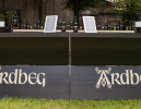 Ardbeg – Italy Ardbog Day