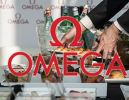 Omega – Press Conference
