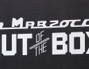 La Marzocco – Out Of The Box