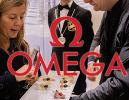 Omega – La Vendemmia 2013