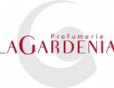 La Gardenia – Press Day