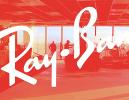 Ray Ban – 75th anniversary