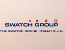 Swatch – Company meeting