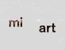 Mi-Art – Vip Party 2014