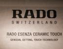 Rado – Open Day