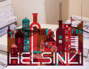 Ambasciata Finlandese