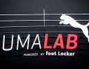 Puma Lab
