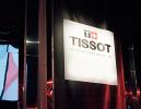 Tissot Open Day