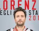 Jovanotti Show 2015