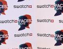 Swatch – Venezia