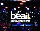 Best Event Awards 2015