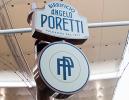 Expo Poretti