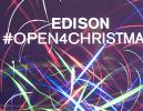 #open 4christmas