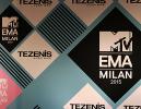 Tezenis – MTV EMA