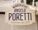 Poretti_ExpoGate