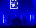 ClubToClub