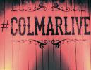 #COLMARLIVE