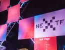 Wired NextFest 2015
