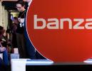 Banzai Celebration Day