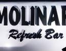 Molinari #Refresh Bar