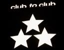 Club2Club