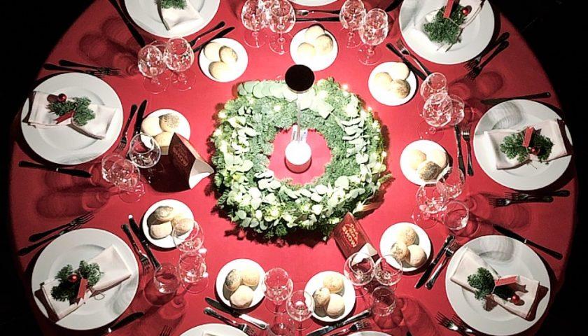 Tavolo-cena-placé